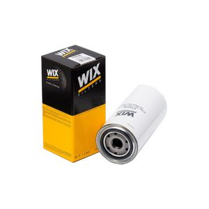 WIX OIL FILTER VG61000070005